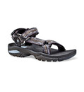 Teva Terra Fi 3 Women's feathers blue depths